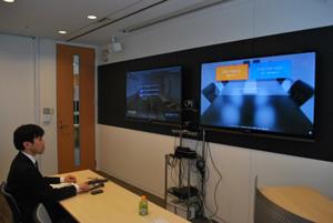 アナリストも驚愕した圧倒的に使いやすいテレビ会議システムの導入メリットとは [PR]