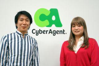 【連載】この人に聞きたい! 辻伸弘のセキュリティサイドライト [5] サイバーエージェントを影で支える「中の人」の知られざる戦い