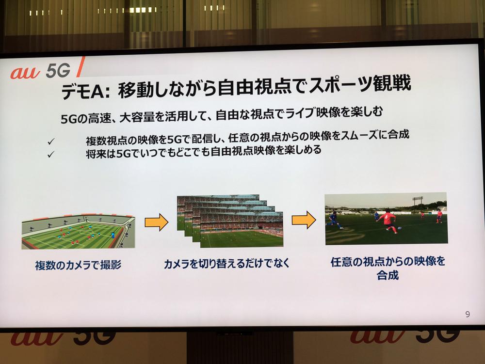 https://news.mynavi.jp/itsearch/2017/05/19/kddi5g006.jpg