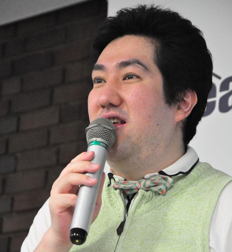 [講演資料提供] 小川 卓氏のWeb解析セミナー - 気付きを得るための方法とツール