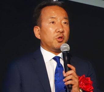 中国越境ECの「今」 - 市場開拓で成功するために注力すべきは何か?