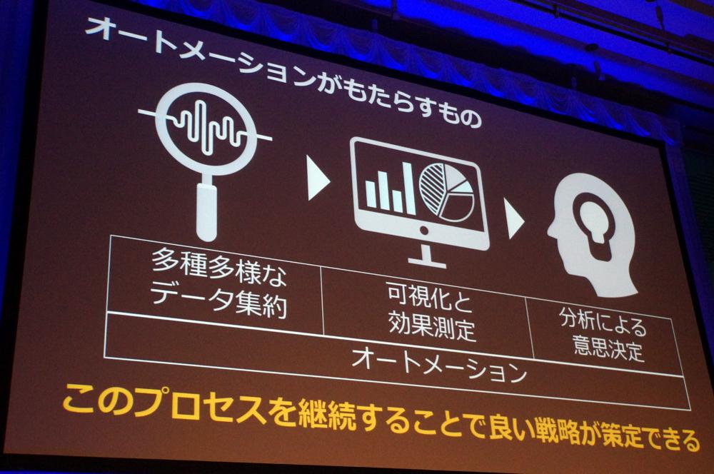 https://news.mynavi.jp/itsearch/2017/06/01/aws002.jpg