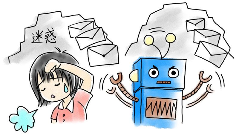 【連載】教えてカナコさん! これならわかるAI入門 [3] 機械学習って何を学習しているの?