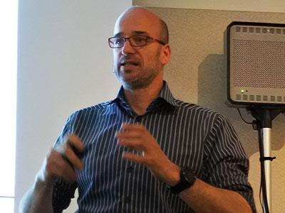 アジャイル開発のアウトソーシングを「うまくやる」方法とは?