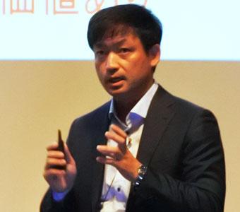 デジタル時代に求められる日本企業のセキュリティ「10のアジェンダ」