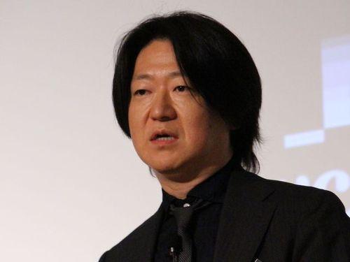 「ミレニアル発想」で社内にイノベーションを起こせ - PwCエリック松永氏