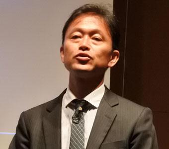 マイクロソフトのリスクマネジメント「3つのアプローチ」- GDPR対応も考慮