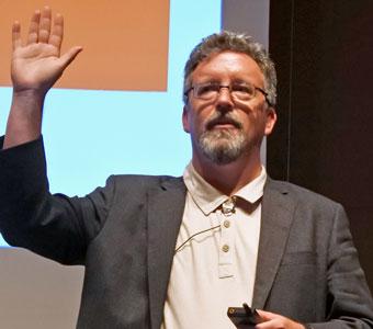 今、企業が考えるべきバイモーダルITのセキュリティ「4つの教訓」