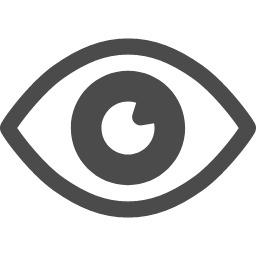 標的型メール攻撃への対策でマクロ除去と目視が必要なワケ [PR]