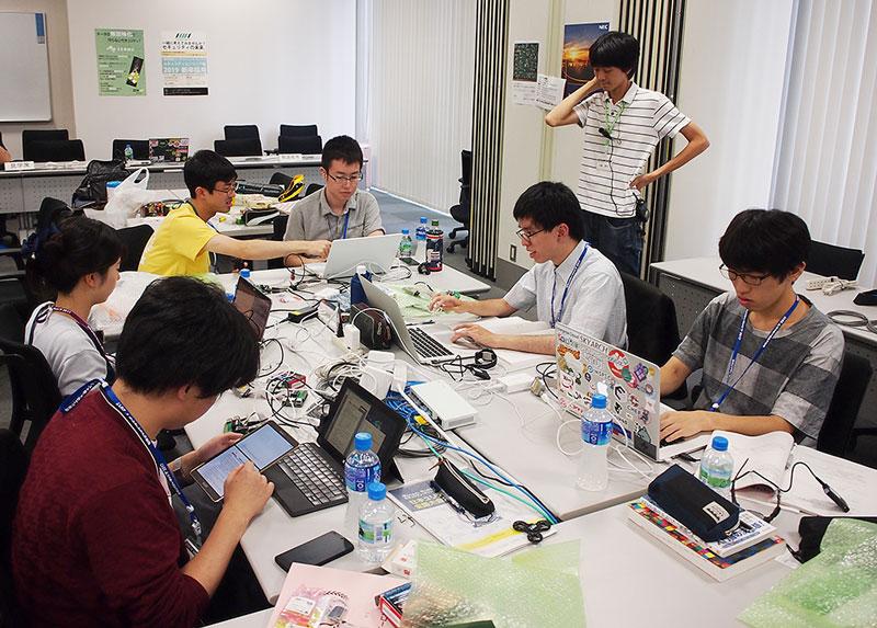 https://news.mynavi.jp/itsearch/2017/09/08/0908IPA02_002.jpg