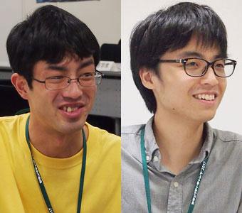卒業生もアツイ夏! 修了は終わりではなく「始まり」- セキュリティ・キャンプ全国大会2017(後編)