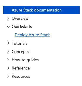 【連載】プライベートクラウド検討者のための Azure Stack入門 [23] Azure Stackもトライファースト! ~ASDK導入のススメ~