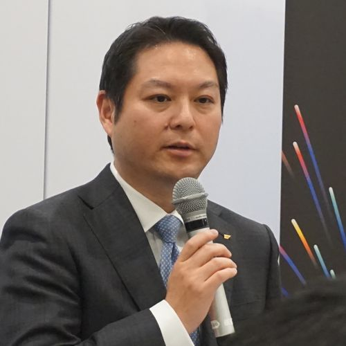 SAPジャパン「SAP Leonardo」、デザイン思考による新規事業の開発を支援