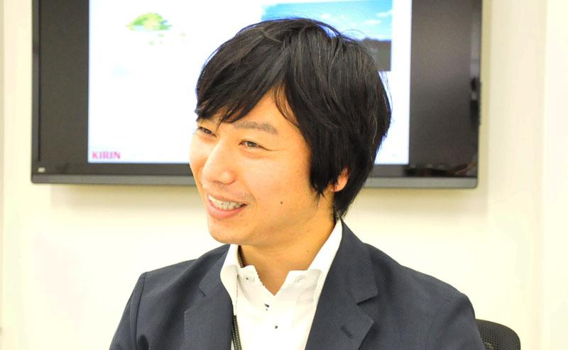 https://news.mynavi.jp/itsearch/2017/10/31/kirin3/601_kirin3.jpg
