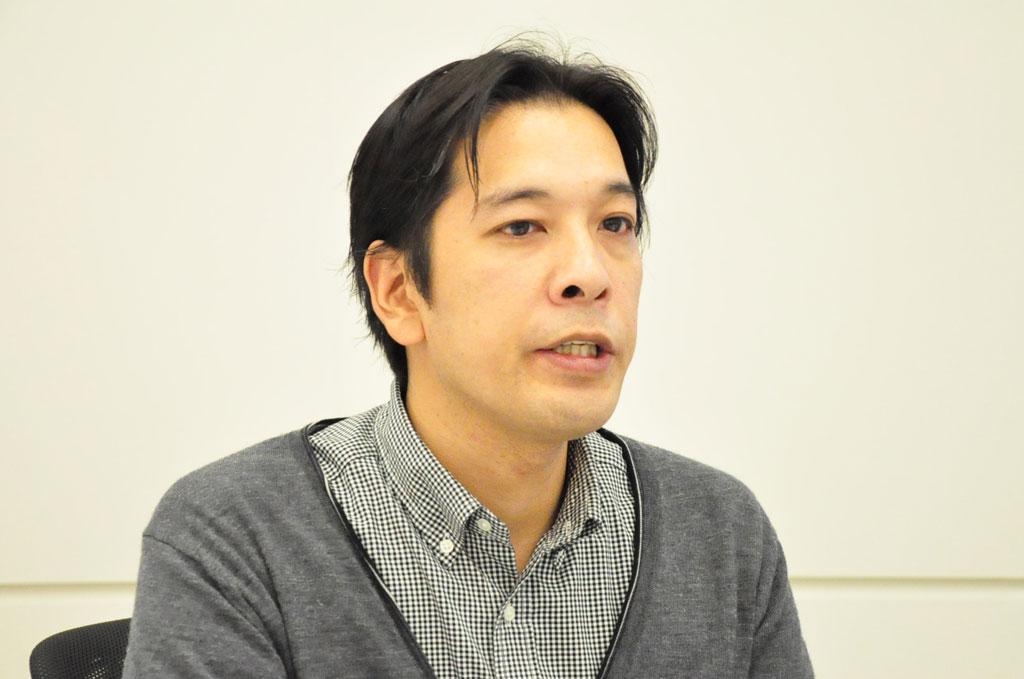 https://news.mynavi.jp/itsearch/2017/11/01/kirin5/002_kirin5.jpg