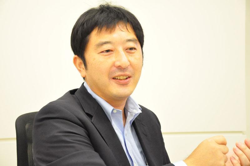 https://news.mynavi.jp/itsearch/2017/11/10/kirin6/302_kirin6.jpg