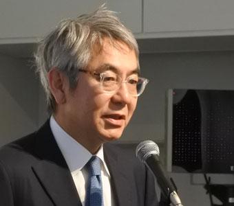 デジタル改革が進む今、米・中と渡り合う日本企業に必須の「転換」とは?