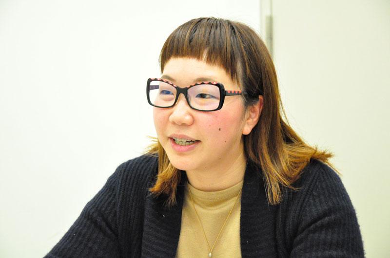 https://news.mynavi.jp/itsearch/2017/12/13/kirin8/001_kirin8.jpg