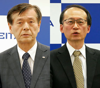 IT投資に対する日本企業の意識は4年でどう変わったか? - JEITAらが調査