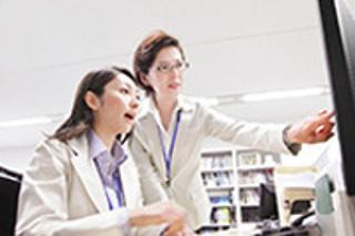 採用難の時代、企業は何をすべきか - 【働き方改革塾】働き方を変える企業のメリットは? ~女性活躍推進は企業の発展につながる~ [PR]