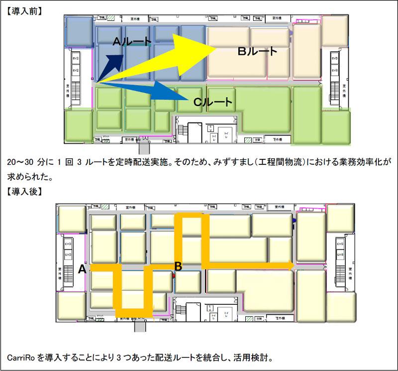 https://news.mynavi.jp/itsearch/2018/01/29/0129NEC_001.jpg