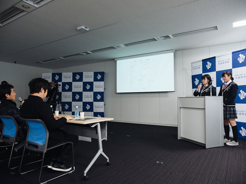 https://news.mynavi.jp/itsearch/2018/02/13/0213N_001.jpg