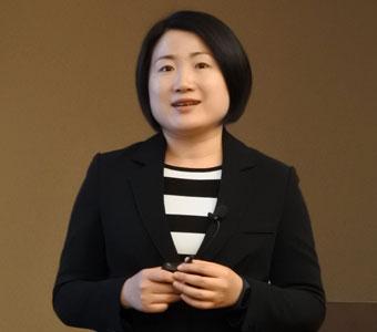 中国発の「WeChat」から読み解くソーシャルメディアのビジネス活用