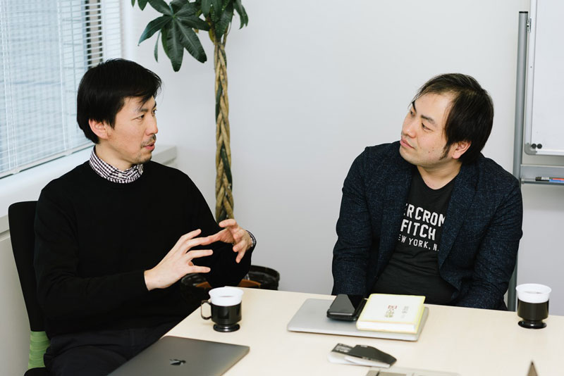 https://news.mynavi.jp/itsearch/2018/03/12/0312ABEJA2_003.jpg