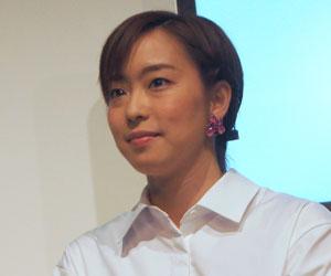 世界で戦う卓球・石川佳純選手が語る、コミュニケーションの重要性