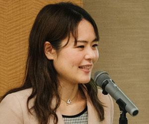 AIを活用したい企業が知っておくべきコトとは? - 四国中央市首都圏交流会