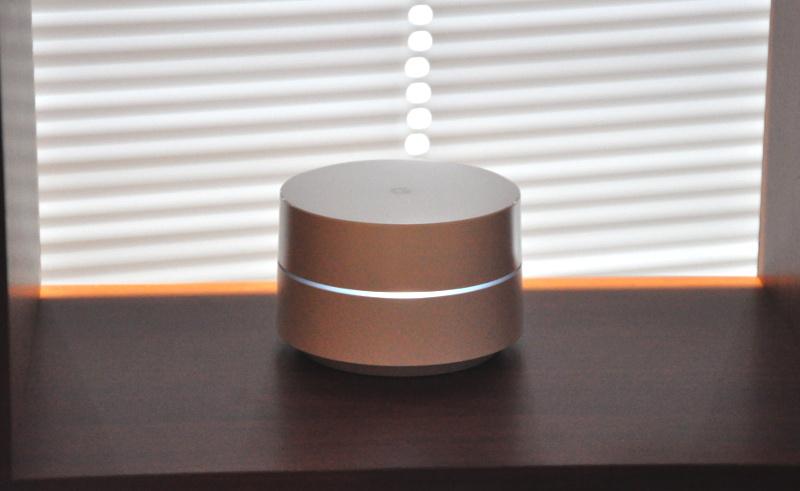 Google Wifi、国内販売開始! GoogleがWi-Fiルーターを提供する理由とは