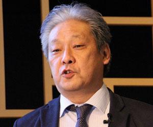 いかにデジタルでビジネスを変革するか? 日本TCSが挑む「3つの領域」