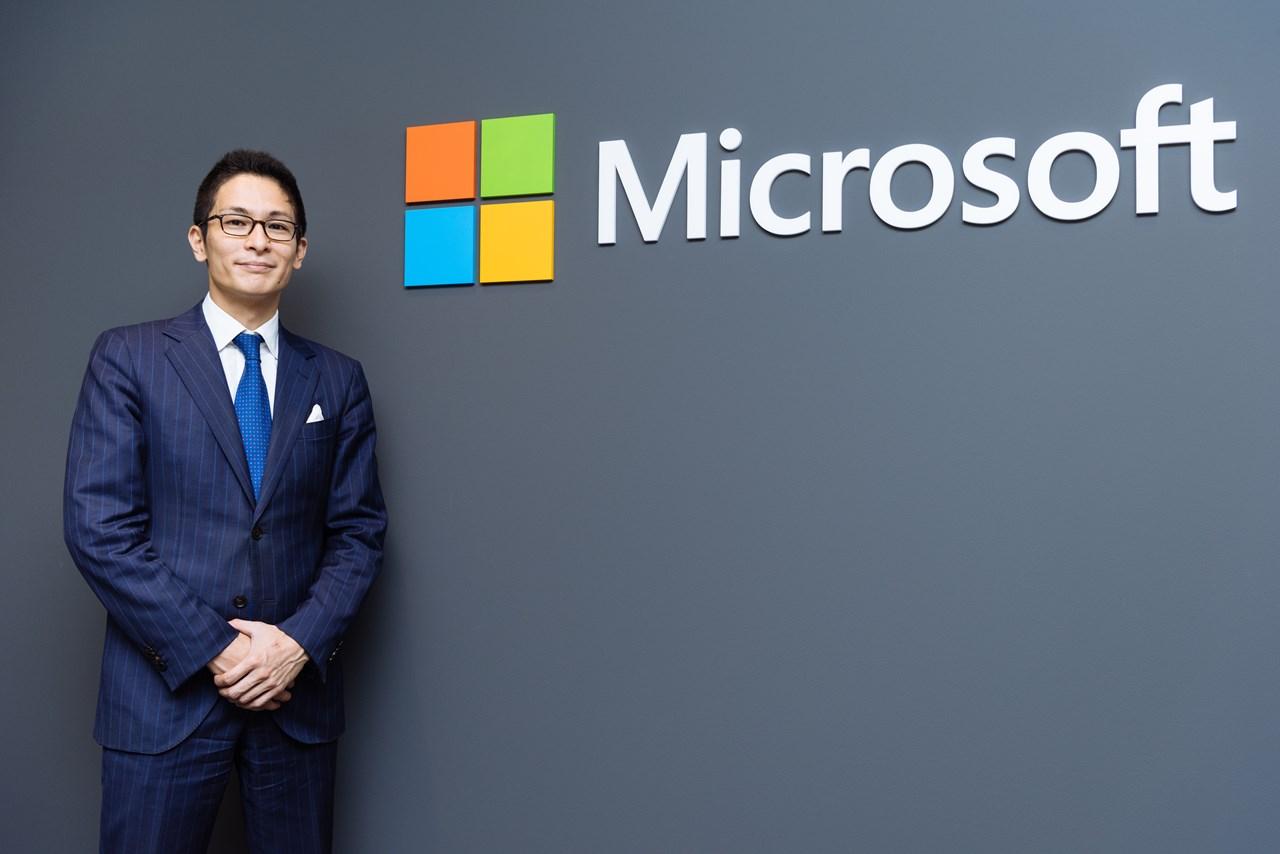 AI人材に必要なもの [7] マイクロソフト 廣野氏 - 「進化を追い、何ができるのか見極めよ」