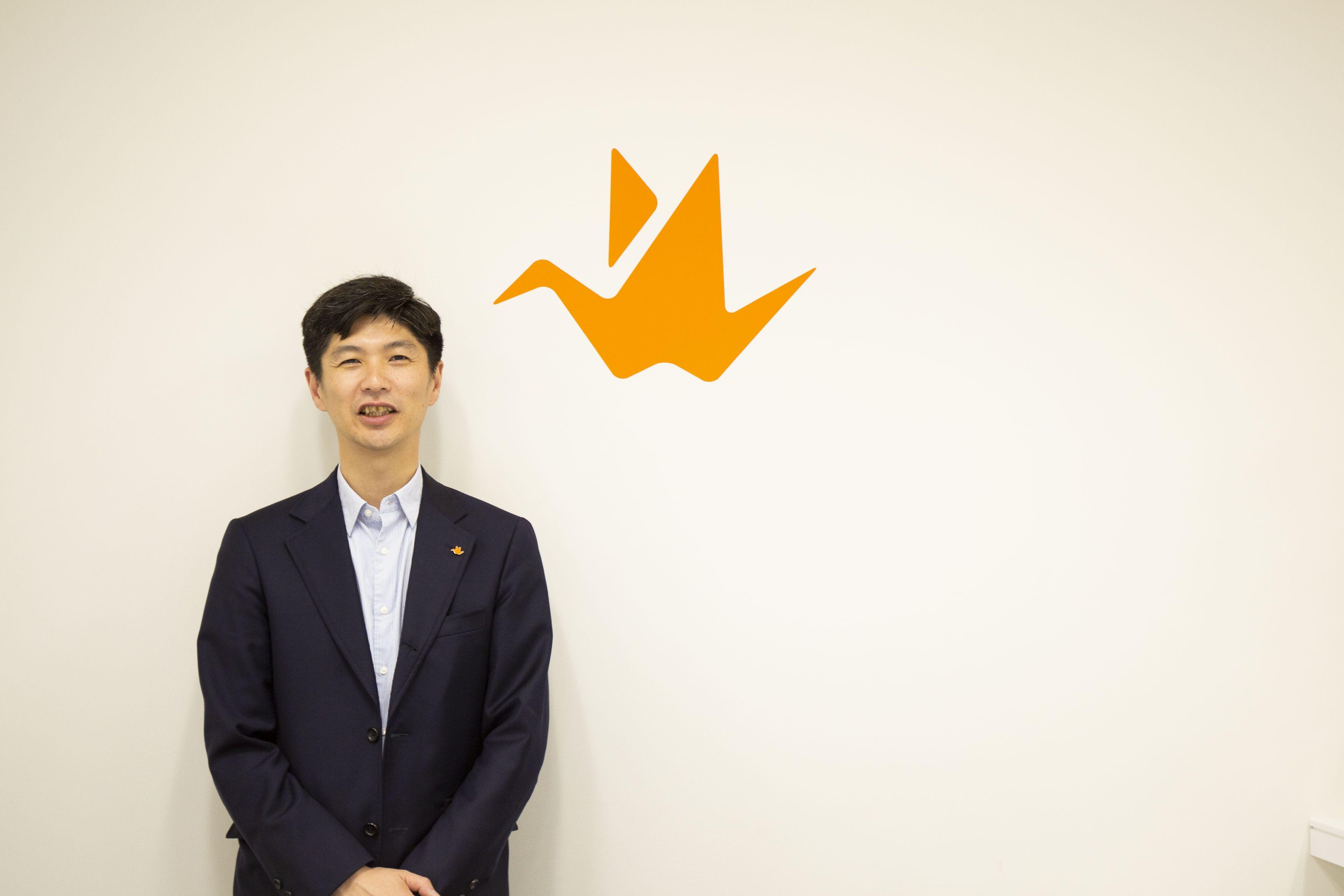 日本でも対応が加速する「キャッシュレス決済」のメリットとは?