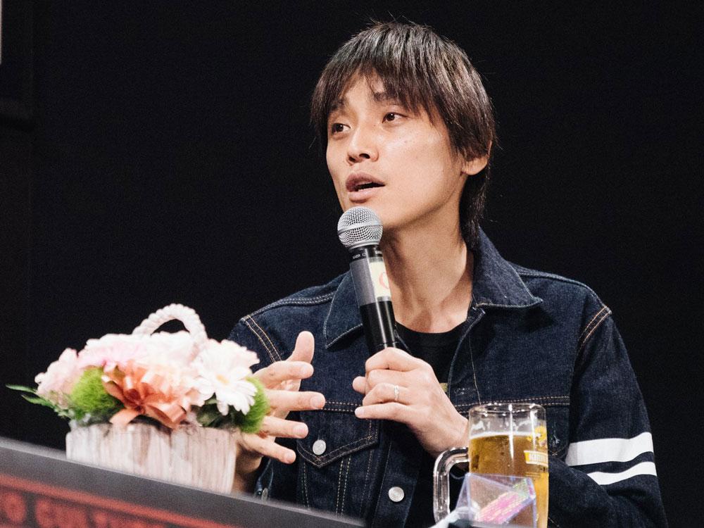 https://news.mynavi.jp/itsearch/2018/06/27/0627AIKanako_005.jpg