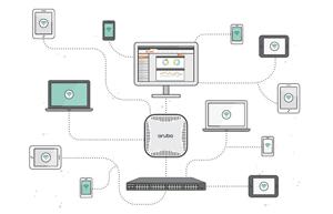 中堅企業の競争力を高める、モバイル向けに最適化されたネットワークとは