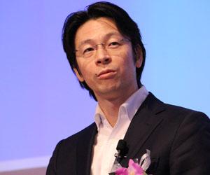 グローバル展開を見据え、日本企業が対応すべきサイバー空間のルール