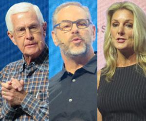 人事クラウドのWorkdayが「Skills Cloud」を発表 - スキル表現の標準化へ