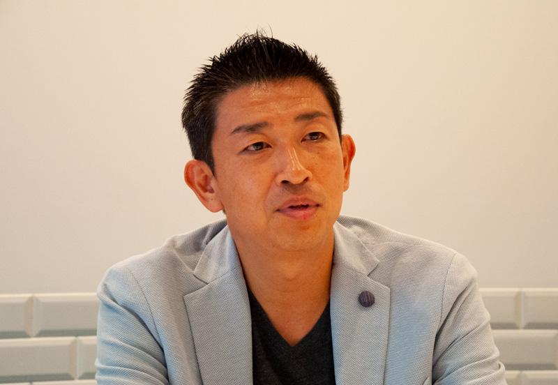 進化の滞る米国住宅にイノベーションを - 日本人スタートアップ HOMMAの挑戦