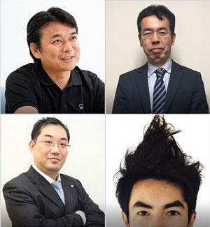 データサイエンティストが集結! - AI Experience 2018 Tokyoが11月に開催