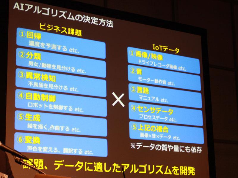 https://news.mynavi.jp/itsearch/2018/10/23/1023NTTCom_002.jpg
