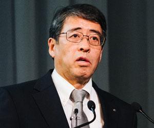 実績が証明するRPAの実力 - レガシーな日本企業にもたらす可能性とは?