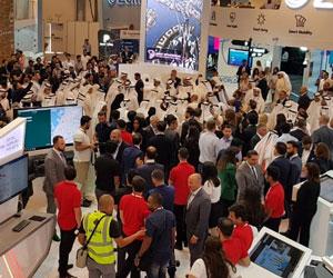 ドバイの巨大IT見本市「GITEX」で注目される日本の実力派ベンチャー4社