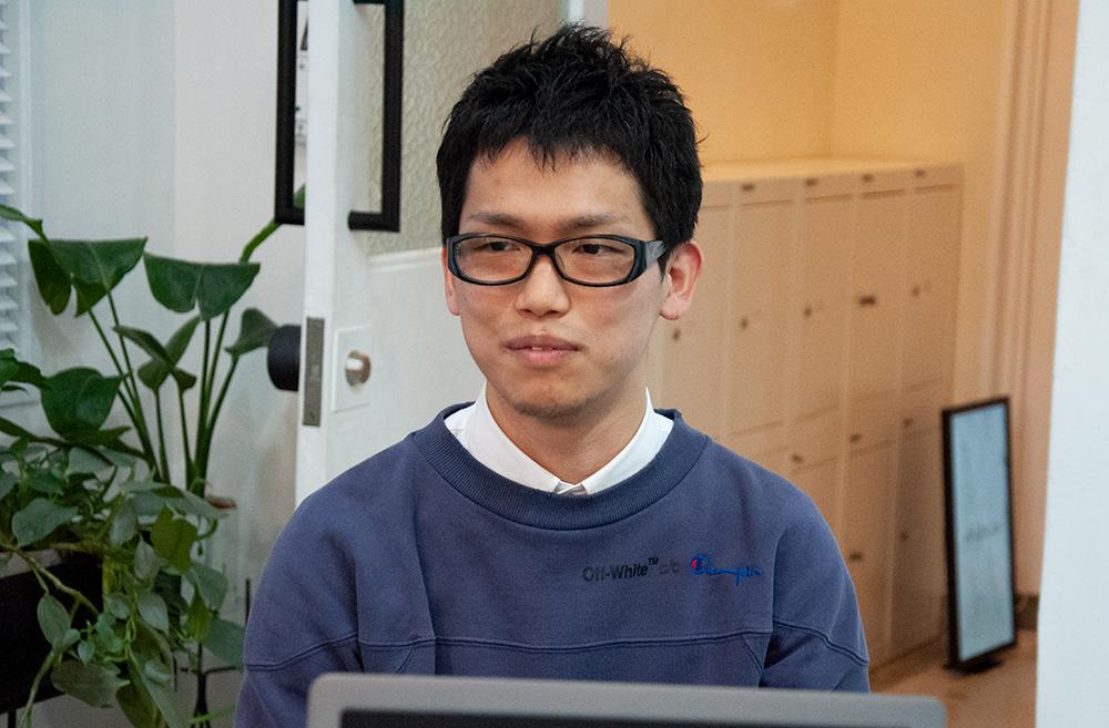 https://news.mynavi.jp/itsearch/2018/12/18/objectsio/002lobjectio.jpg