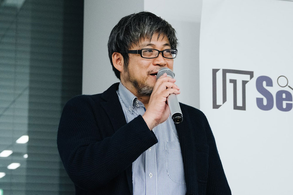 https://news.mynavi.jp/itsearch/2018/12/28/1218Com_001.jpg