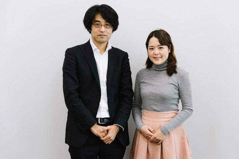 https://news.mynavi.jp/itsearch/2018/12/28/1228AIK03_001.jpg