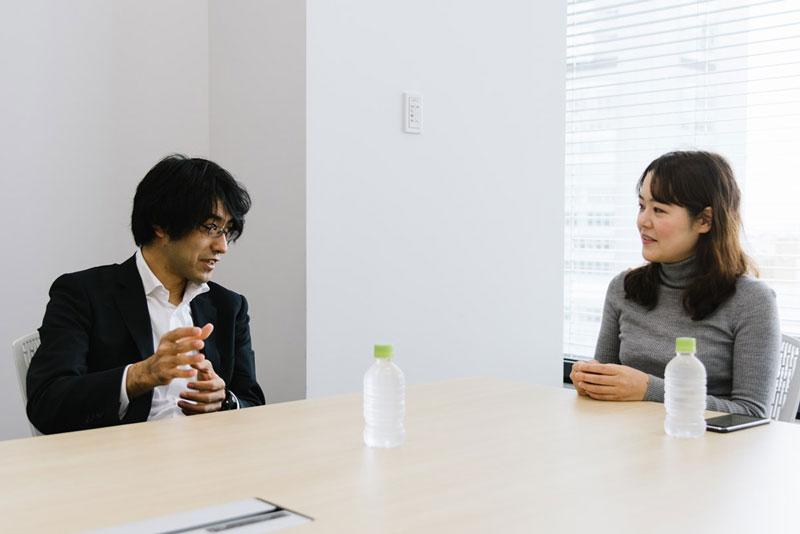 https://news.mynavi.jp/itsearch/2018/12/28/1228AIK03_003.jpg