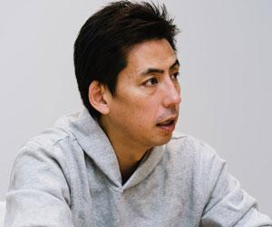盛り上がるHR Tech市場、2019年には何が起きるか? - カオナビ 柳橋仁機氏