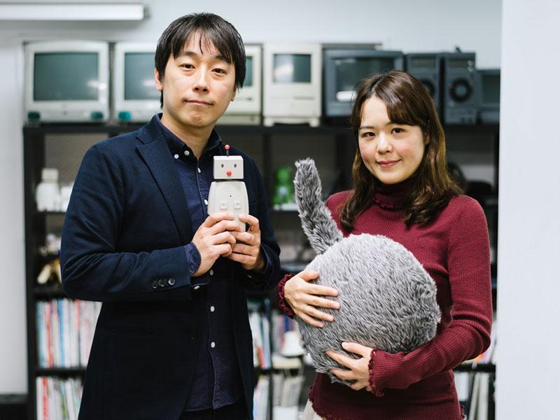https://news.mynavi.jp/itsearch/2019/01/21/0122YUKAI_001.jpg