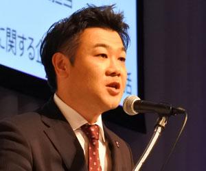 損保ジャパン日本興亜の業務改革! RPAの積極導入で得た
